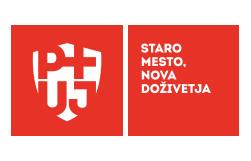 badge_ptuj