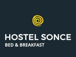 Hostel-sonce-veliki-logo